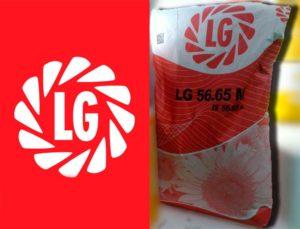 Гибрид подсолнечника ЛГ 5665