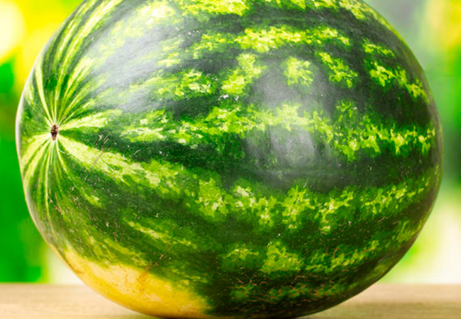 Противопоказания к употреблению арбузов