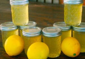 Варенье из лимонов с цедрой varene-iz-limonov-s-cedroj-2