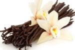 Эфирное масло ванили