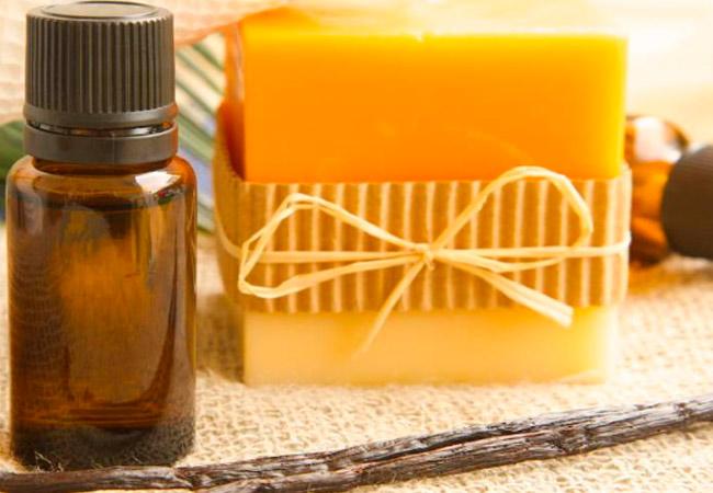 Лечебные свойства масла ванили