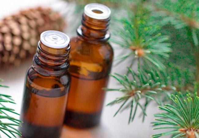 Как применять эфирное масло ели