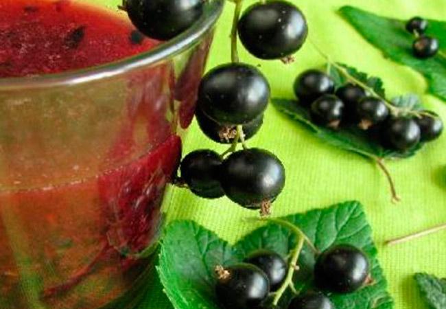 Как сделать сухое вино из смородины 370