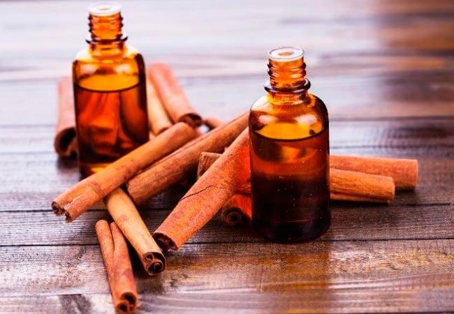 Противопоказания к применению эфирного масла корицы