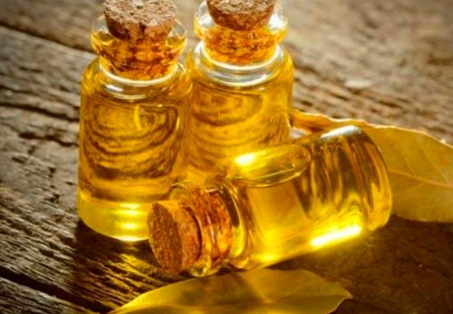 Цена мускатного масла