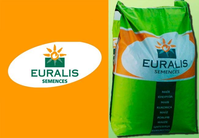 Семена Евралис Euralis