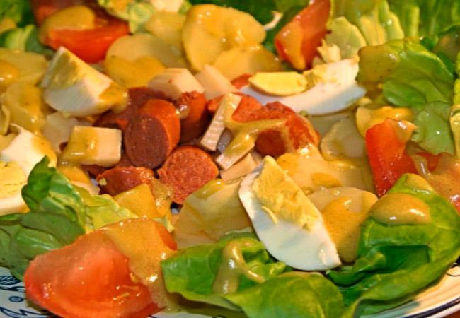 Рецепты блюд с базиликом