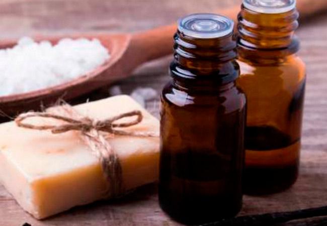 Сферы применения эфирного масла ванили