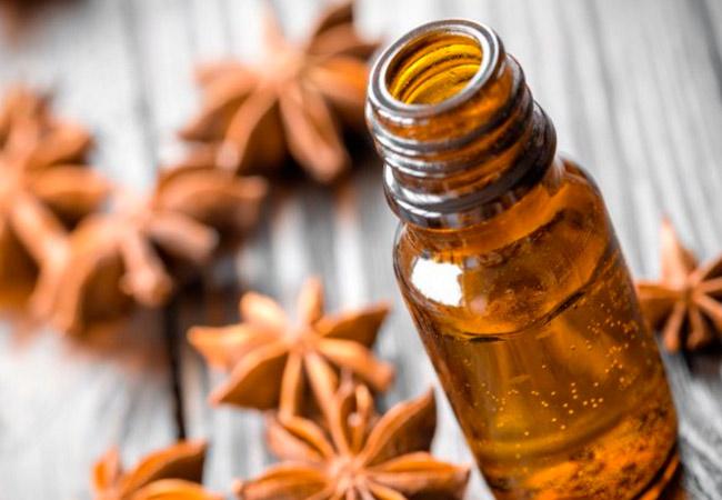 Свойства и применение анисового масла в лечебных целях