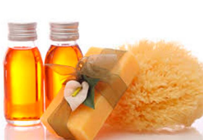 Свойства и использование эфирного масла пачули
