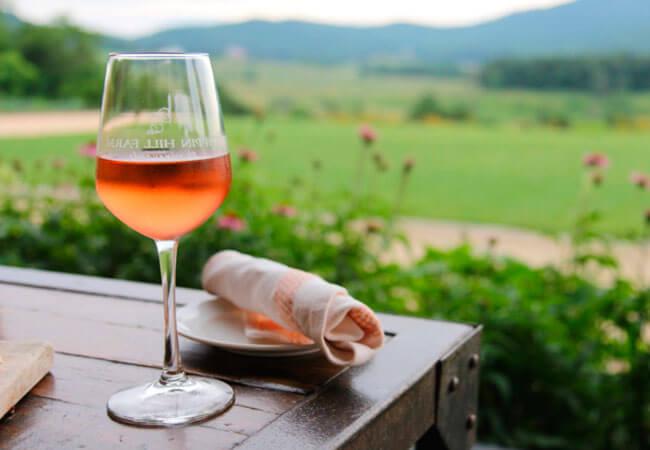 Как приготовить вино из забродившего варенья из абрикос