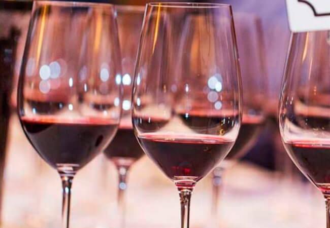 Классическая рецептура грушевого вина из недозрелых плодов