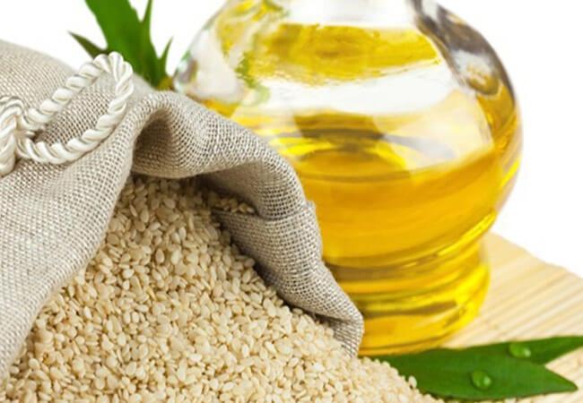 Как использовать эфирное масло пшеницы