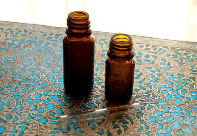 Использовании ликанового масла