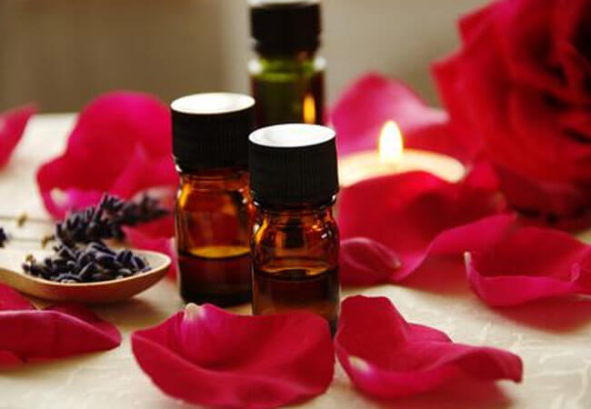 Эфирное масло розы, цена