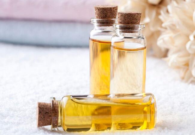 Полезные свойства эфирного масла белого перца