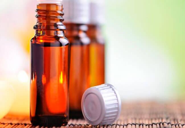 Эфирное масло зверобоя в гинекологии
