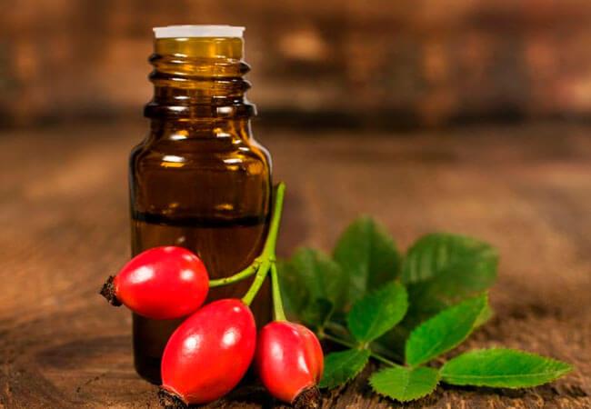 Противопоказания к применению масла шиповника