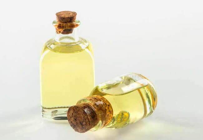 Как пить касторовое масло для очищения