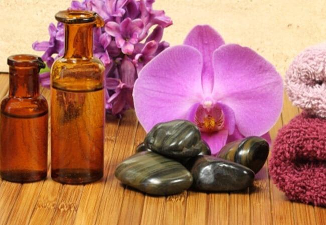 Как использовать масло орхидеи