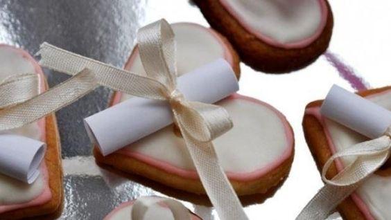рецепт на День Святого Валентина