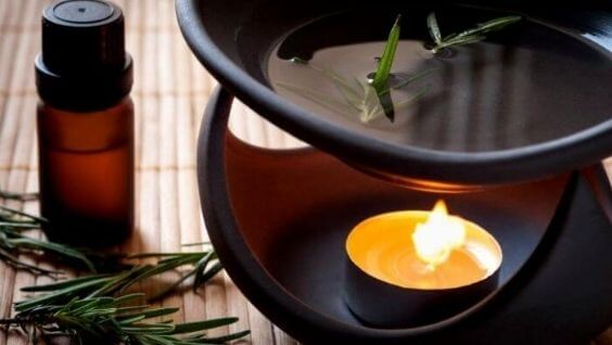 Эфирные масла афродизиаки для мужчин и женщин