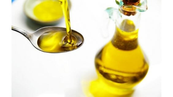 Кунжутное масло: свойства и применение