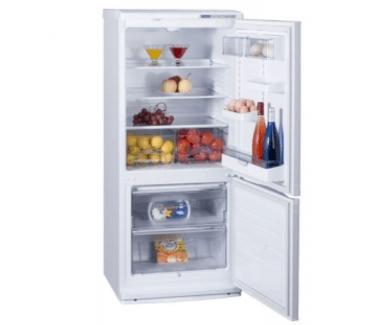 Как выбрать холодильник на дачу