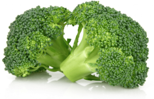 Семена брокколи Syngenta® — обзор и вегетативные свойства