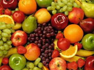 Особенности оформления декларации на фрукты
