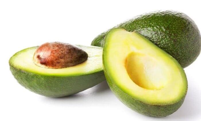 авокадо полезные свойства и противопоказания